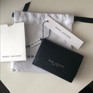 Marc Jacobs 6 Key